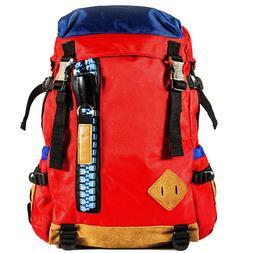 Senkey Style Backpack Kids Travel Laptop Bags New Boy Girl 2