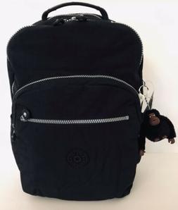 9f07ba1d68 Kipling Seoul Go Large Laptop Backpack .