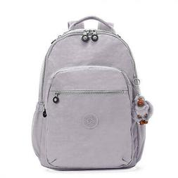 "Kipling Seoul Go Large 15"" Laptop Backpack"