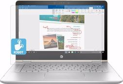 "Set of 2 HP Pavilion x360 14M CD0003DX 14"" Touch Screen Lapt"