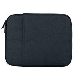 SaveStore Shockproof Waterproof Tablet Liner Sleeve Pouch Ca