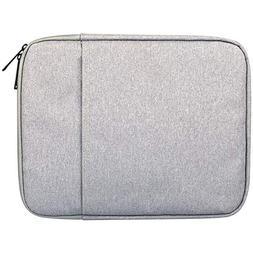 KathShop Shockproof Waterproof Tablet Liner Sleeve Pouch Cas