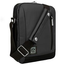 Shoulder Laptop Case Bags  For Digitac Ultratab 8 8.1-inch T