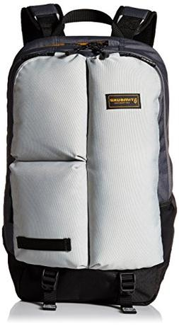 Timbuk2 Showdown Laptop Backpack, multi, One Size