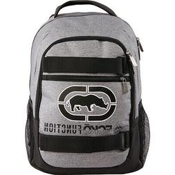 "Ecko Unltd SK8 15"" Laptop Backpack 3 Colors Business & Lapto"