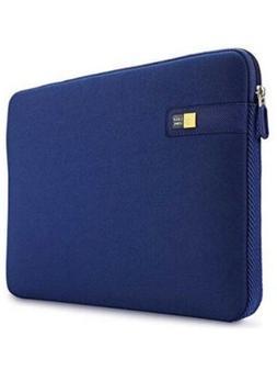 Case Logic Sleeve 13.3-Inch Laptop MacBook Air/Pro Dark Blue