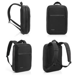 """Cocoon Innovations Slim Backpack with GRID-IT Fits up to 15"""""""