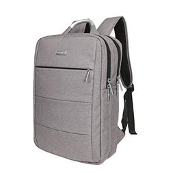 Slim Business Laptop Backpack Travel Bag for Men and Women f