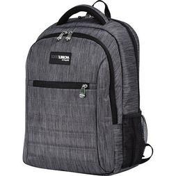 Mobile Edge SmartPack Laptop Backpack 8 Colors Business & La