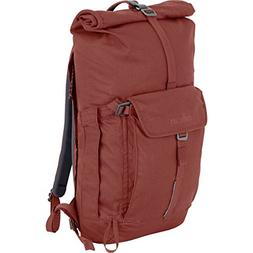 Millican Smith Roll 25L Backpack Rust, One Size