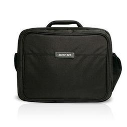 Soft Carry Case