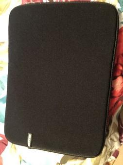 INCASE Soft Netbook Laptop Sleeve Case Bag PROTECTION  Backp