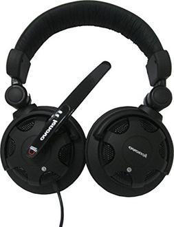 Sparepart: Lenovo Headset P950WW, 888011246