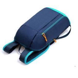 Sport Travel Backpack Rucksack School Shoulder Bags Laptop W