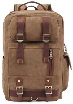 KAUKKO Sports kit bag backpack Travel Notebook Backpack Lapt