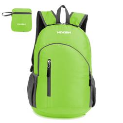 sports waterproof laptop shoulder backpack computer school