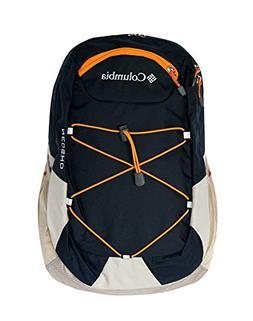 Columbia Sportswear Neosho LAPTOP DayPack backpack INK