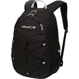 Columbia Sportswear Northport Day Pack