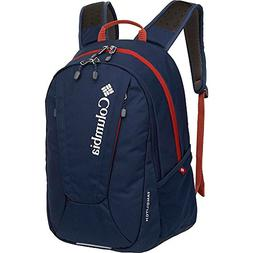 Columbia Sportswear Tamolitch Pack