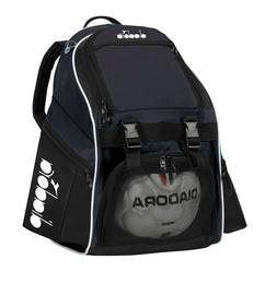 squadra ii soccer backpack