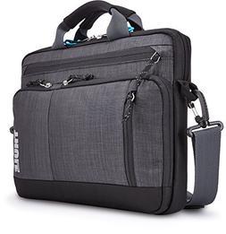 Thule Stravan 15 MacBook Deluxe Attach