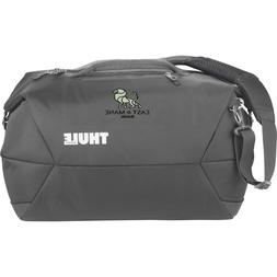 Thule® Subterra 45L Duffel Bag ASK ME TO CHECK SUPPLIER STO