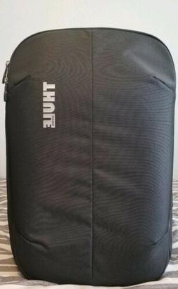 """Thule® Subterra Carry-On 22"""" Luggage TRAVEL EXECUTIVE"""