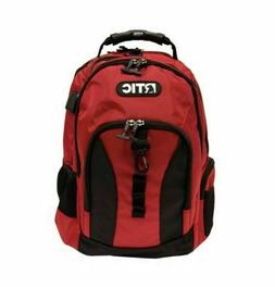 RTIC Summit Laptop Backpack up to 17 inch