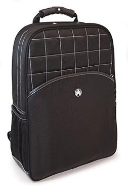 564495399748 Mobile Edge Sumo Men's 17'' Travel Lapto...