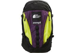 The North Face Supreme Expedition Backpack