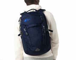 The North Face Surge Adult Men's Back Pack Blue 31L Outdoor