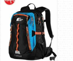 The North Face Surge Backpack  - Style CLH0