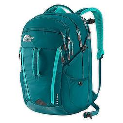 Surge Backpack - Womens