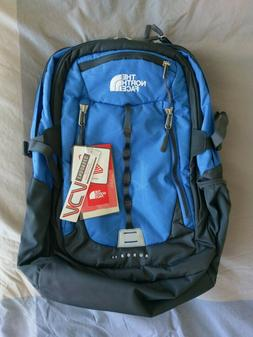 North Face Surge II Laptop Backpack 32L Router Transit Recon