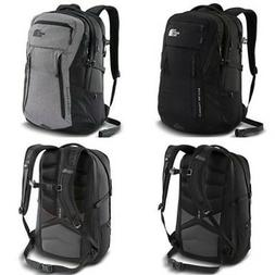 The North Face Surge II. Router Transit, Inductor, Router, R