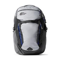 The North Face Surge Men Laptop Backpack - TSA Friendly - 31