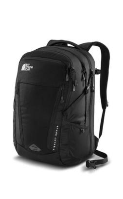 The North Face Surge Transit black TNF new