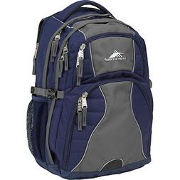 swerve laptop backpack 15 20 colors business