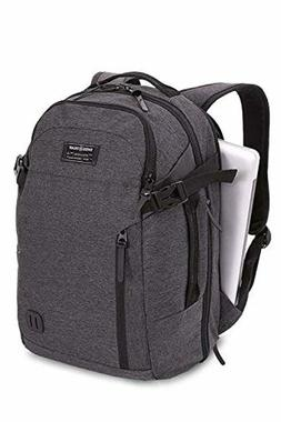 SWISSGEAR Getaway Weekend 15-inch Padded Laptop Backpack | T