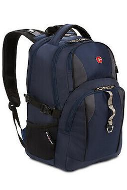 """SwissGear Travel Gear 18.5"""" Laptop Backpack 6681 - Exclusive"""