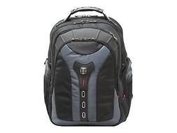 SwissGear PEGASUS 17-inch Laptop Backpack - Laptop carrying