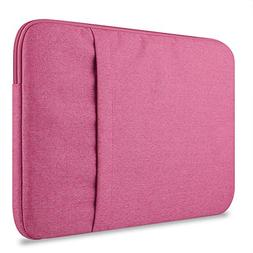 ORICSSON 11-11.6 Inch Tablet Laptop Sleeve Case Bag with Ult