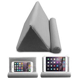 Pawaca Tablet Sofa Holder IPad Pillow Stand - Universal Phon