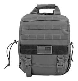 EastWest USA Tactical Traveler MILITARY LAPTOP BAG Gear MOLL