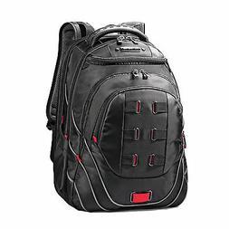 """Samsonite Tectonic 17"""" Perfect Fit Laptop Backpack"""