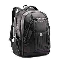 Samsonite Tectonic 2 Carrying Case  for 17 Notebook - Black