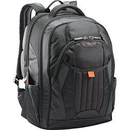 Samsonite Tectonic 2 Large Backpack 2 Colors Business & Lapt