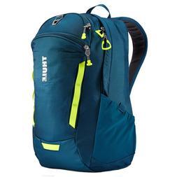 Thule TESD-115 EnRoute Strut Daypack, Corsair
