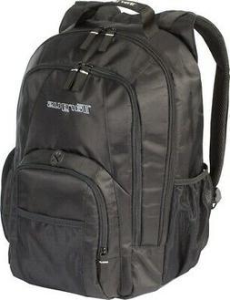"Targus TG-CVR600 Grove Laptop Backpack Fits up to 15.4"" Lapt"