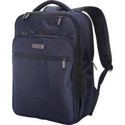 "Kenneth Cole Reaction The Brooklyn Commuter 15"" RFID Busines"
